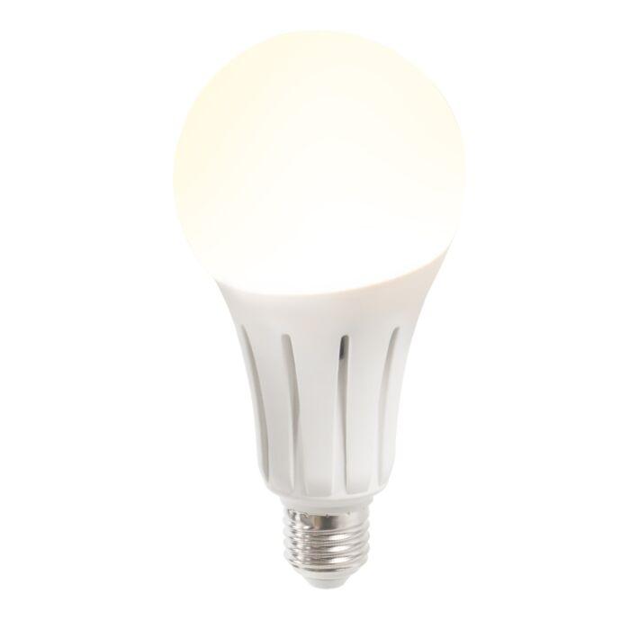 Lâmpada-LED-B60-15W-E27-branco-quente