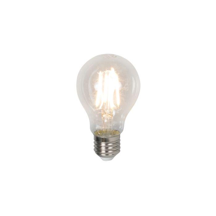 Lâmpada-LED-E27-4W-400-lúmen-branco-quente