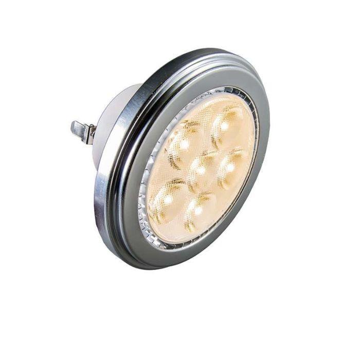 Spot-LED-G53-AR111-6-x-2W-3000K-600LM