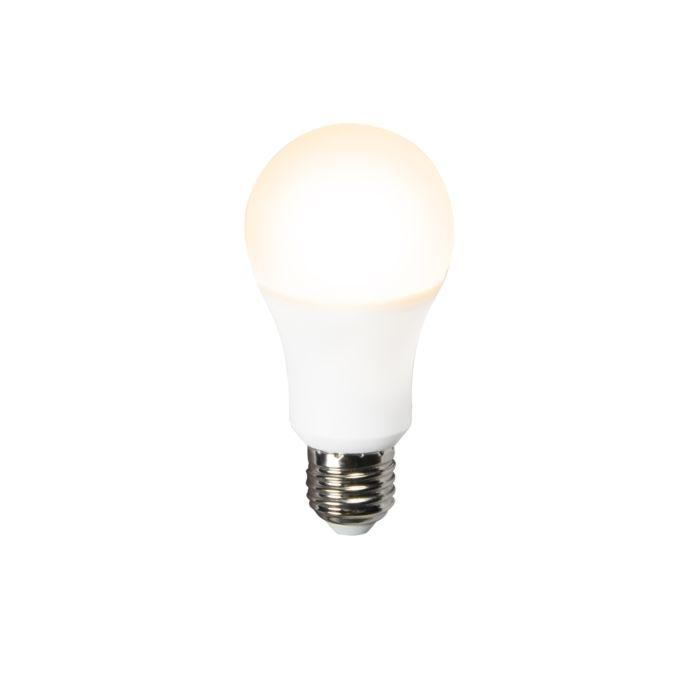 Lâmpada-LED-A60-12W-E27-3000K-regulável-em-4-etapas