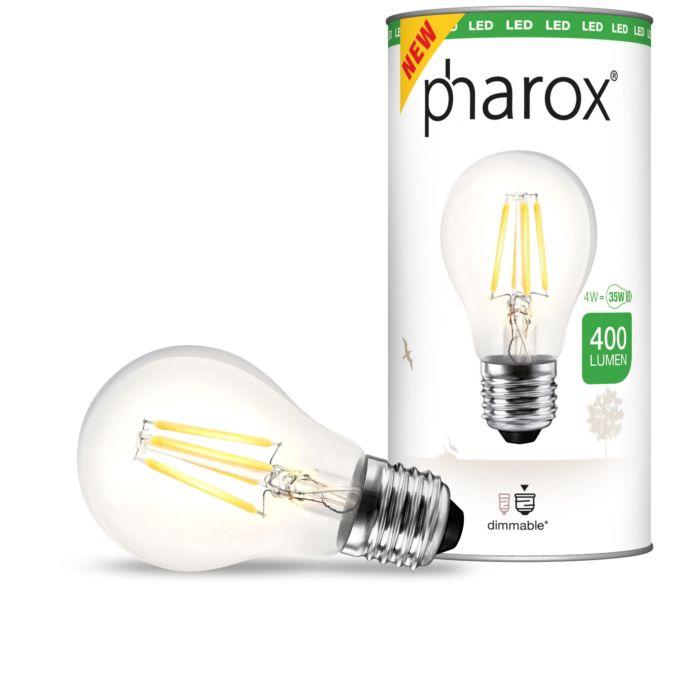 Lâmpada-Pharox-LED-transparente-E27-4W-400-lumens
