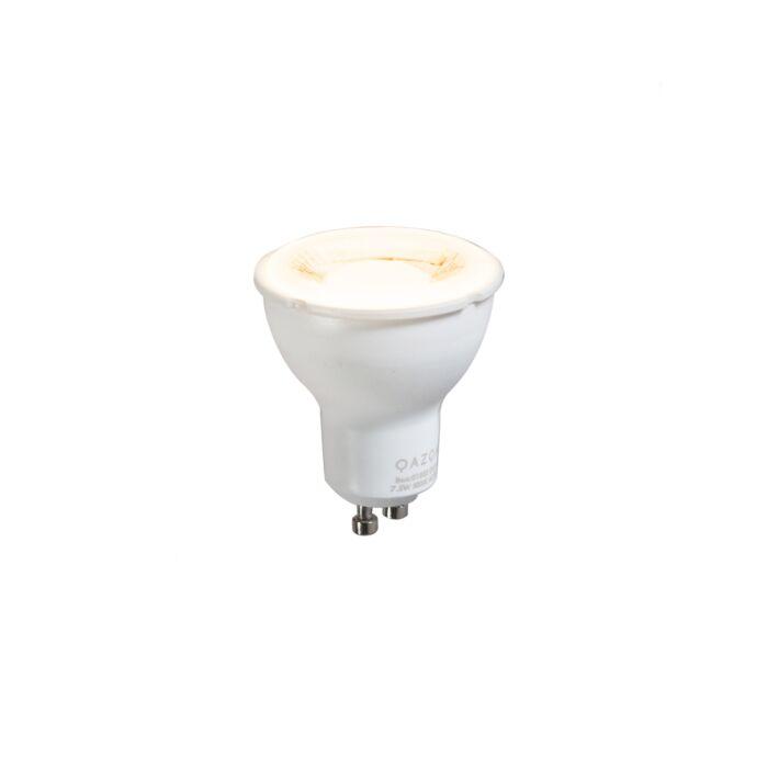 Lâmpada-GU10-LED-7,5-W-700-lúmen-luz-quente-3000K