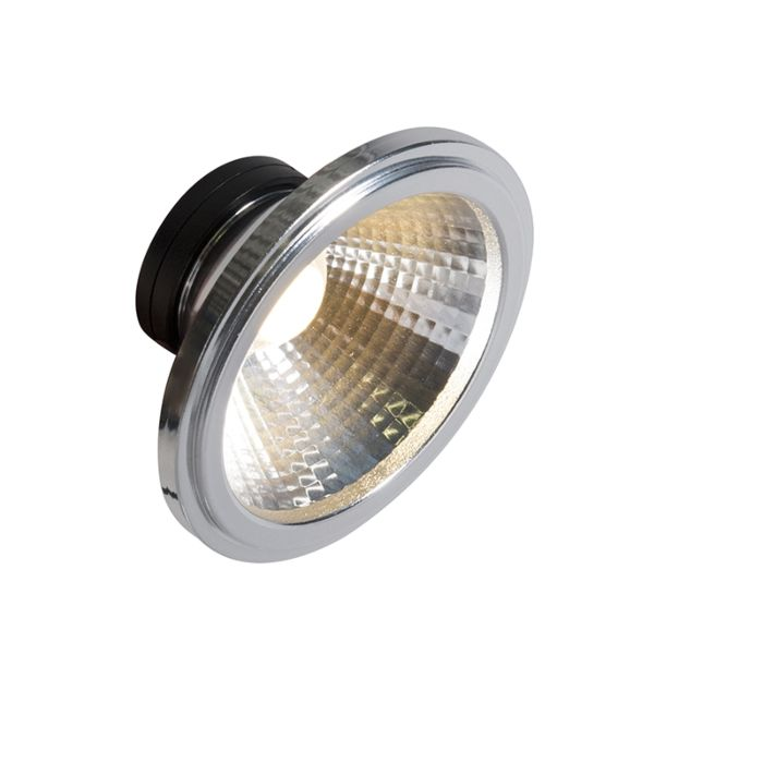 AR111-lâmpada-LED-COB-7W-24-°
