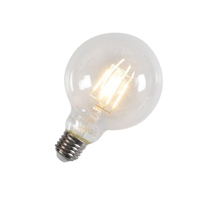 Lâmpada-de-filamento-led-G95-E27-6W-600-lumens