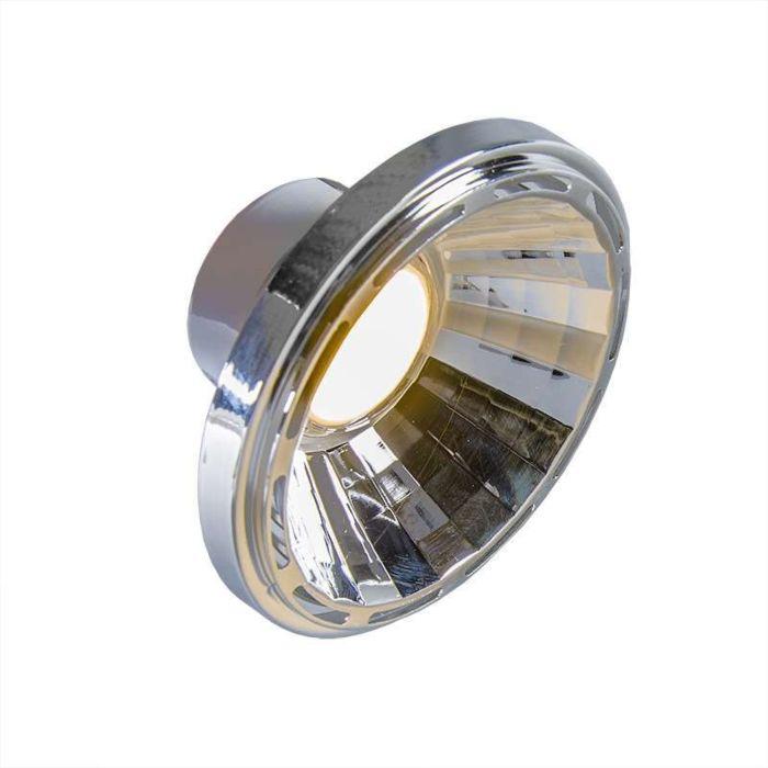 Refletor-LED-G53-AR111-10W-3000K