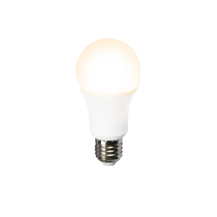 Lâmpada-LED-A60-12W-E27-3em1