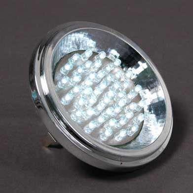 G53-QR111-com-48-LEDs-branco-neutro-12V