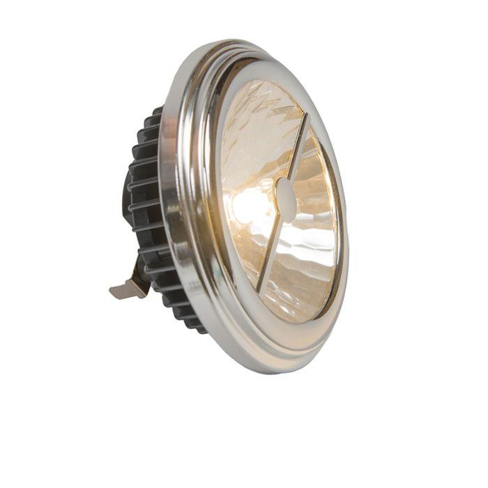 AR111-G53-15W-24-°-refletor-branco-quente
