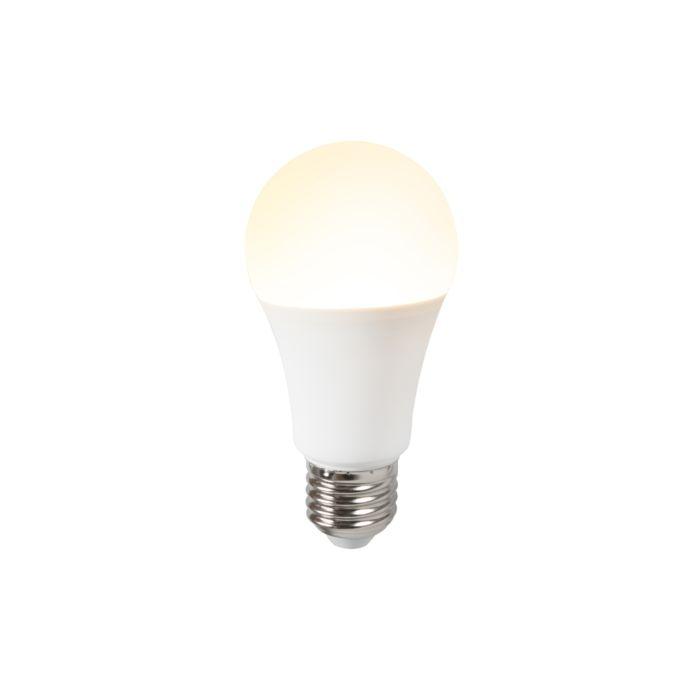 Lâmpada-LED-B60-12W-E27-branca-quente