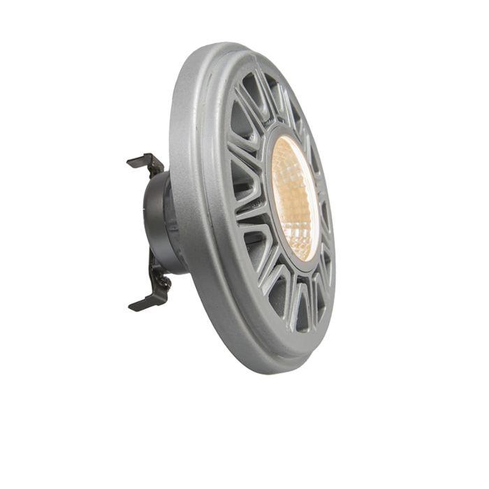 Lâmpada-LED-G53-AR111-12W-750LM-branco-quente