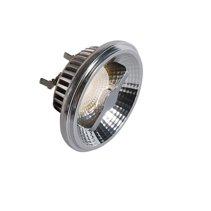 Lâmpada-LED-G53-AR111-12W-36V-3000K-regulável