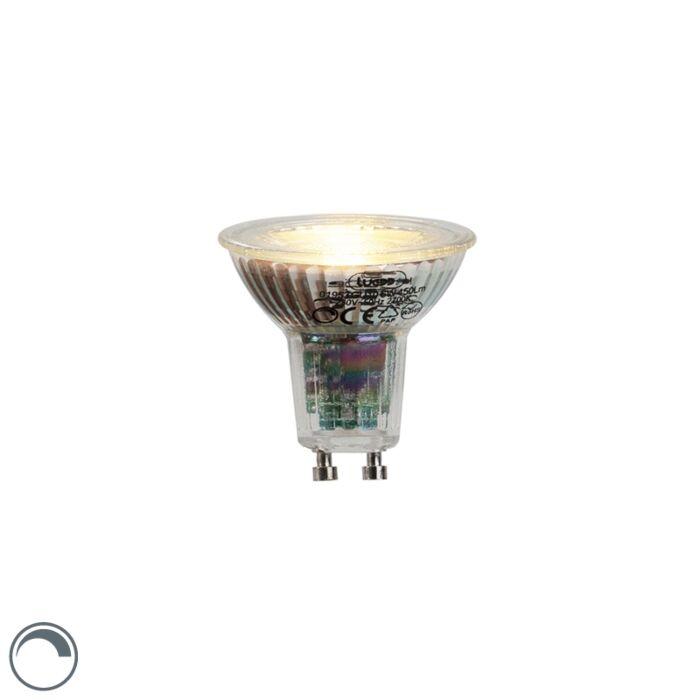 Lâmpada-LED-GU10-6W-450-lúmen-2700K-regulável
