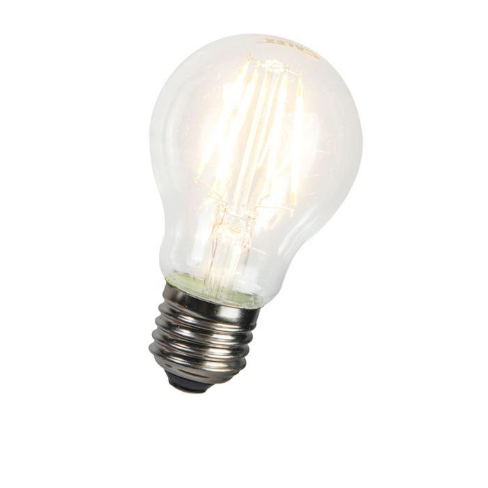Lâmpada-de-filamento-LED-E27-4W-400lm