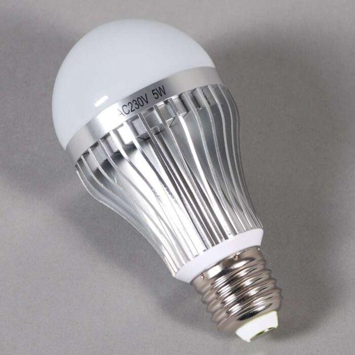 Lâmpada-de-filamento-LED-E27---5W-=-luz-45W