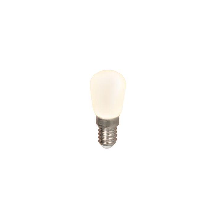 Lâmpada-LED-para-quadro-elétrico-E14-240V-1W-90lm-T26