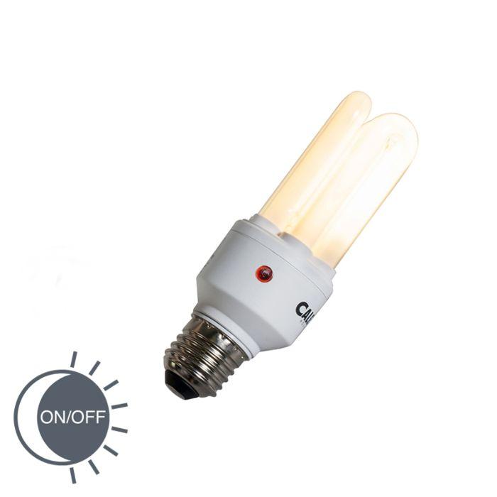 Lâmpada-do-sensor-E27-15W-3U-T4-2700K