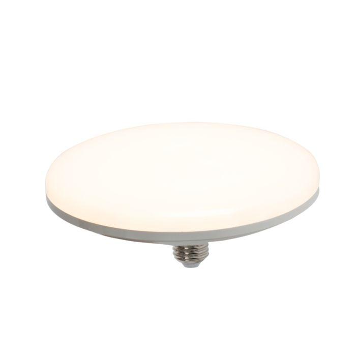 Lâmpada-LED-UFO-E27-24W-branco-quente