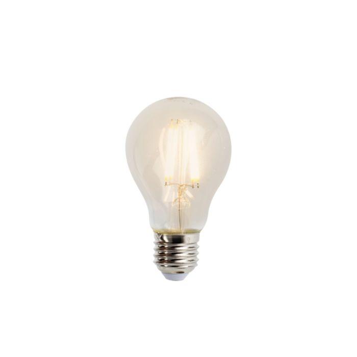 Lâmpada-de-filamento-LED-E27-4W-400-lúmen-branco-quente-2700K