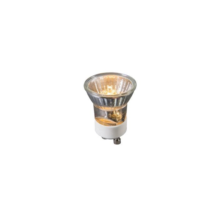 Lâmpada-halógena-GU10-35W-230V-35mm-300lm