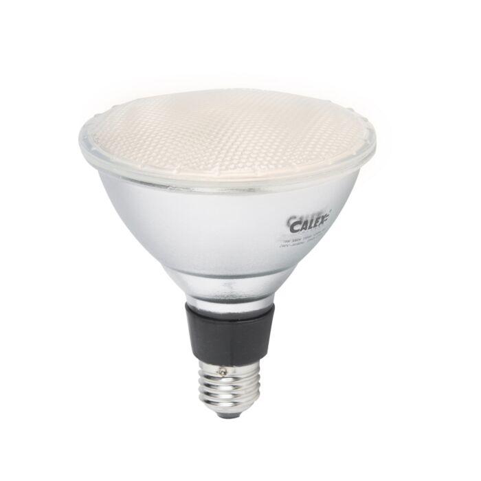 Lâmpada-LED-PAR-38-E27-15W-1250-lm-3000K