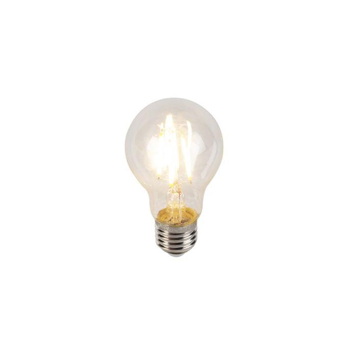 Lâmpada-de-filamento-LED-E27-4W-400-lúmen-branco-quente-2700K-com-sensor-claro-escuro