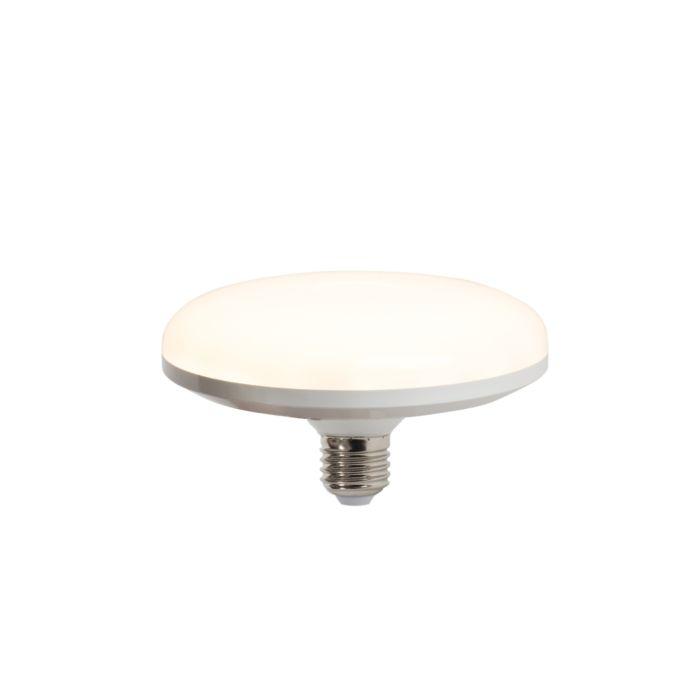Lâmpada-LED-UFO-E27-18W-branca-quente