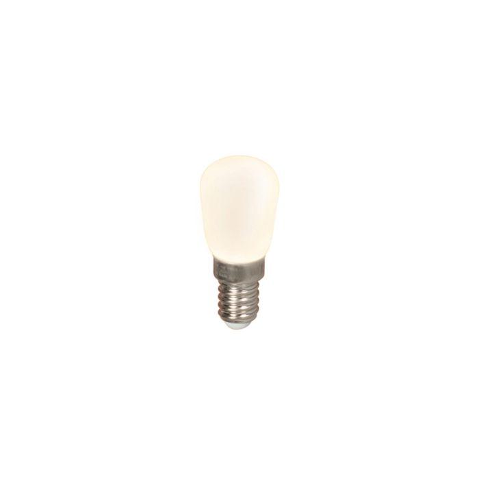 Conjunto-de-3-lâmpadas-LED-E14-para-quadro-elétrico-T26-1W-90lm-2700-K.