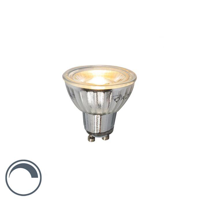 Lâmpada-LED-GU10-230V-5W-380LM-2700K-regulável