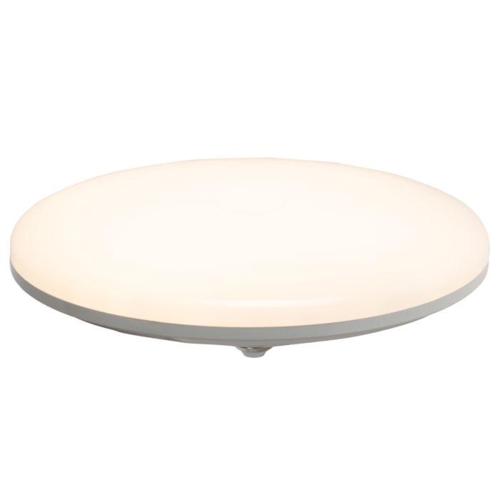 Lâmpada-LED-UFO-E27-36W-branca-quente