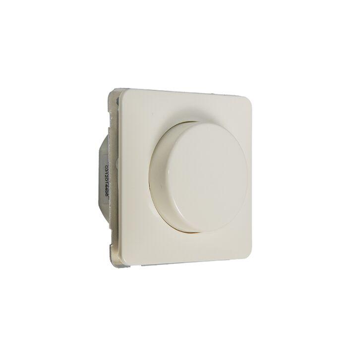 Dimmer-Tronic-35-a-400W-branco-creme