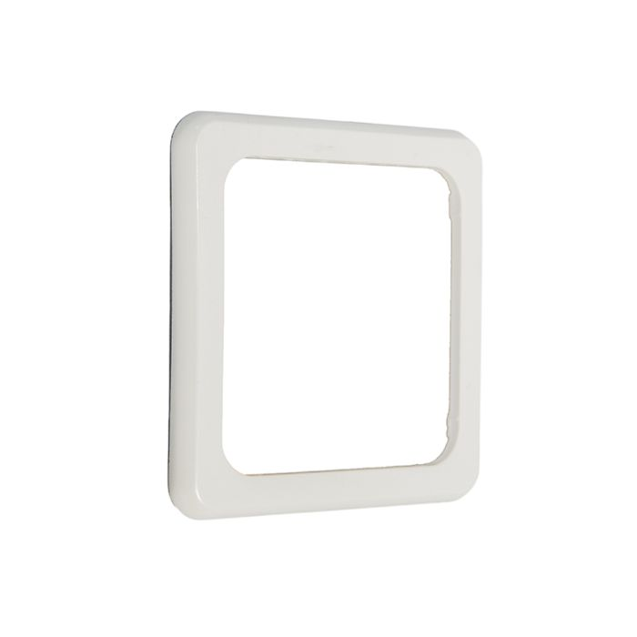 Quadro-da-capa-Peha-1-vez-branco-vivo
