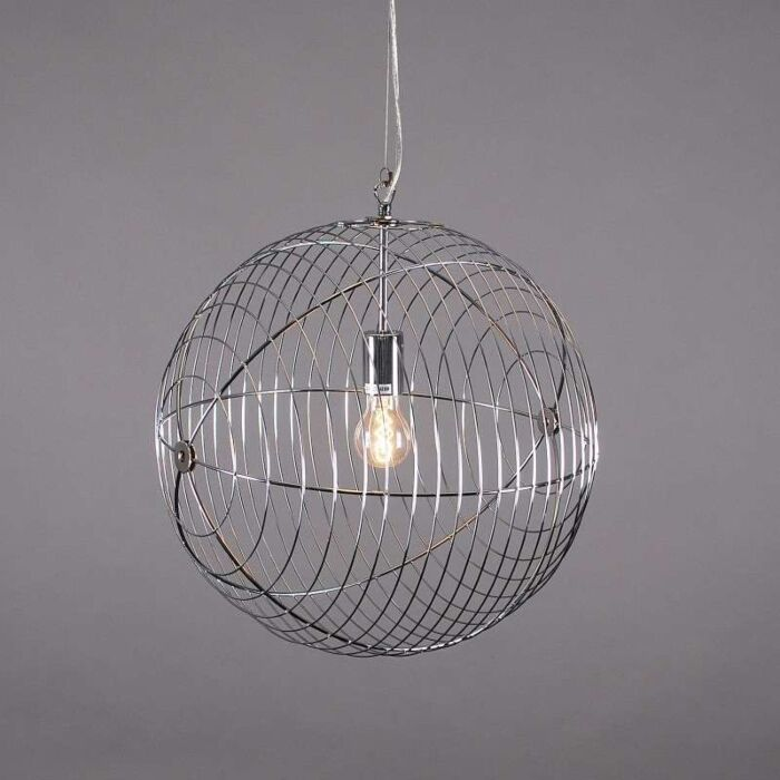 Luminária-suspensa-Clarity-45