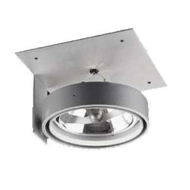 Delta-Light-Grid-em-alumínio-ZB-1-QR