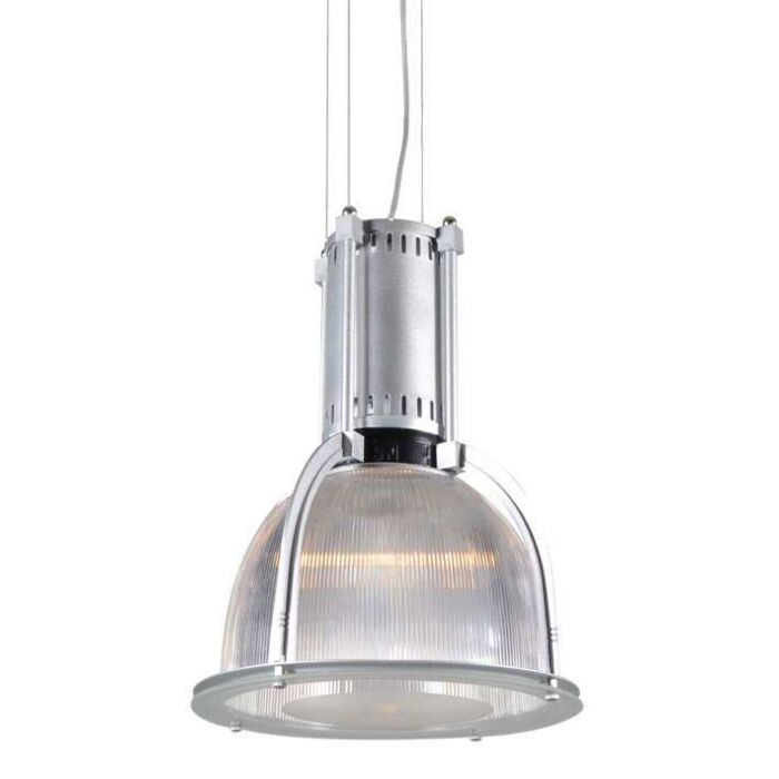 Luminária-pendente-Max-Industrie