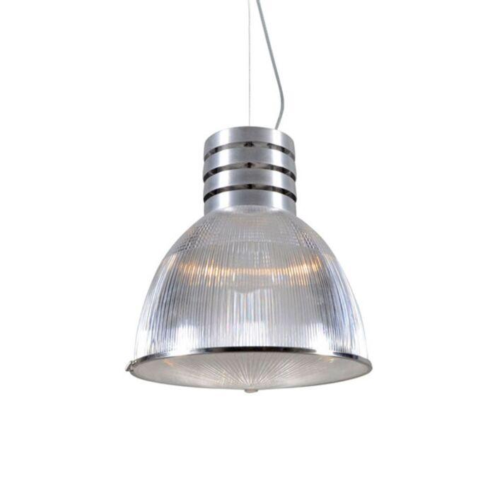 Luminária-pendente-industrial-em-aço---Indústria