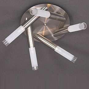 Lâmpada-do-teto-pipy-5