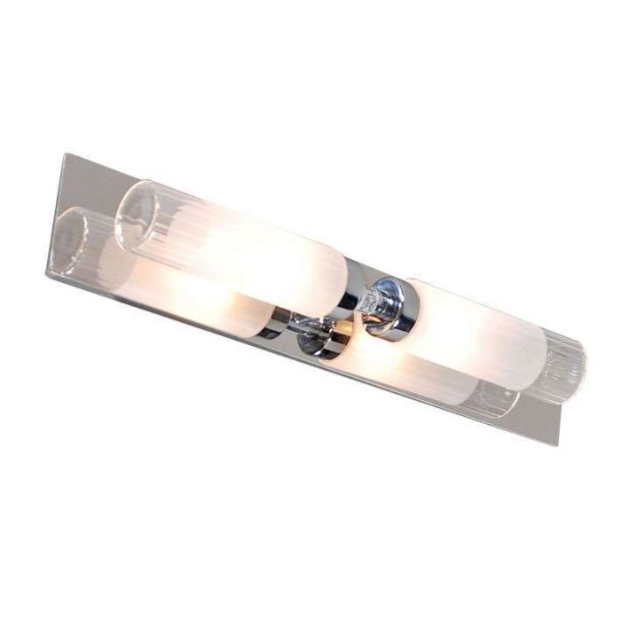Lâmpada-de-parede-Banho-2