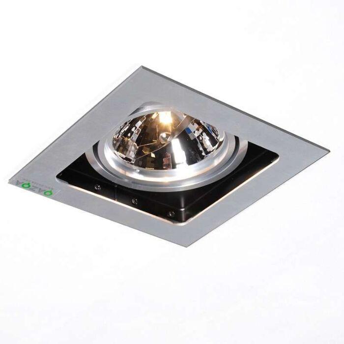 Foco-embutido-Qure-1-alumínio