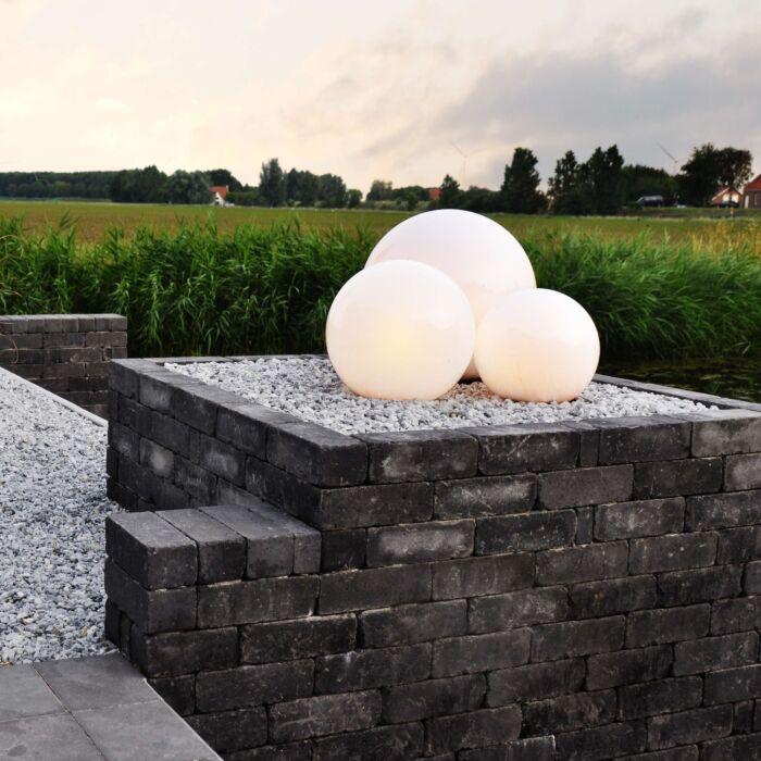 Esfera-de-lâmpada-externa-20-com-espigão-de-solo