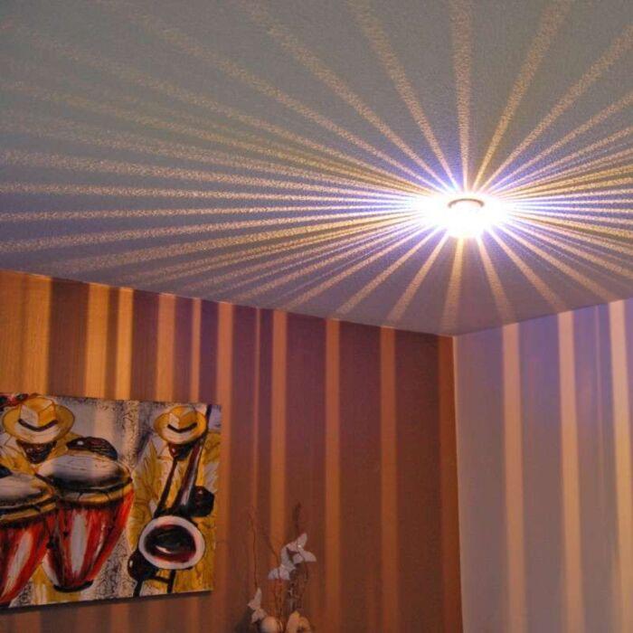 Luminária-de-teto-/-luminária-de-parede-Altea