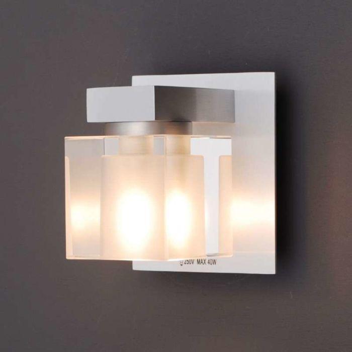 Lâmpada-de-parede-Dice-1-alumínio