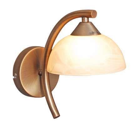 Luminária-de-parede-Milano-15-bronze