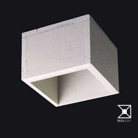 Delta-Light-Grid-em-ZB-box-L.