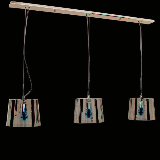 Lâmpada-pendente-Polar-3