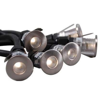 Conjunto-de-instalação-de-6-LED-Luton