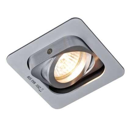 Spot-Recessed-Aleatório-1-de-alumínio