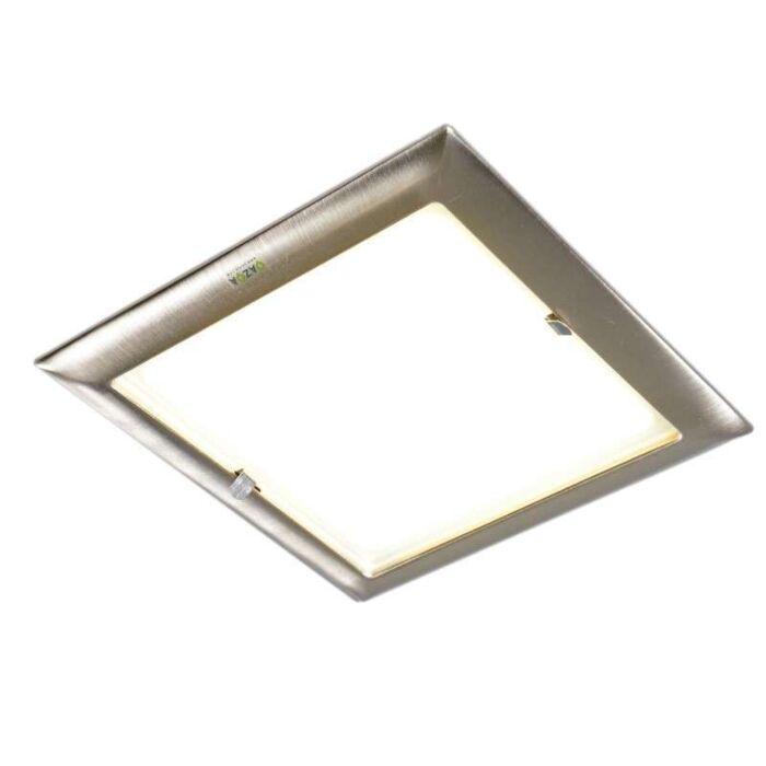 Refletor-quadrado-embutido-em-aço---Doblo