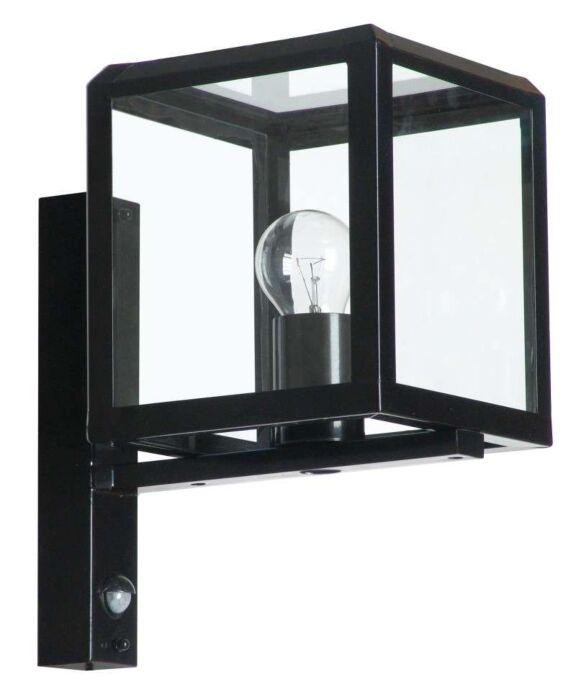 Luminária-externa-na-parede-IR