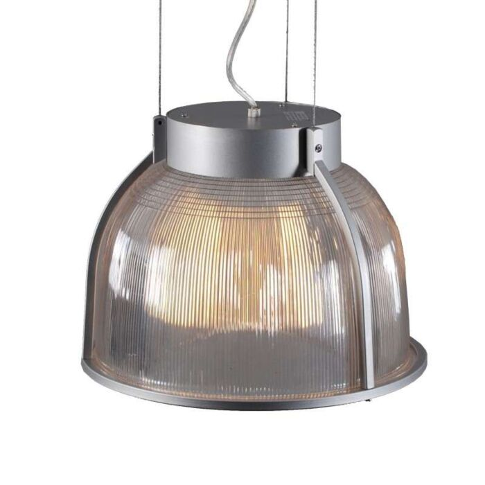 Candeeiro-industrial-suspenso-Max-S