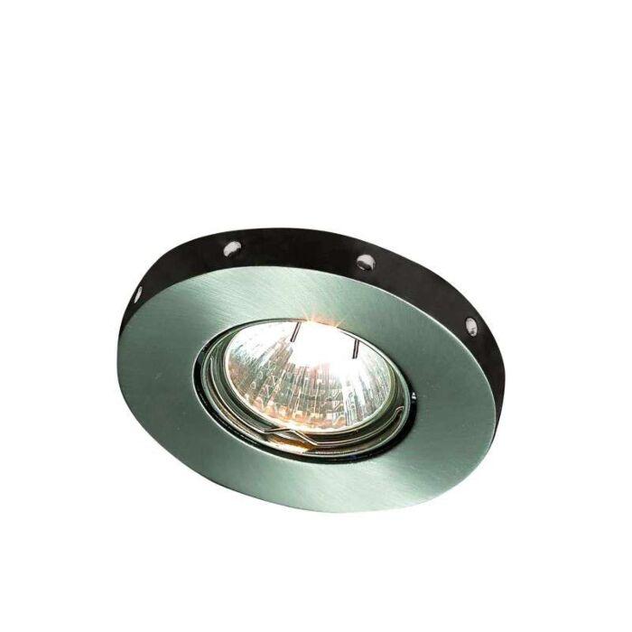 Foco-embutido-Mito-redondo-branco-deco-LED
